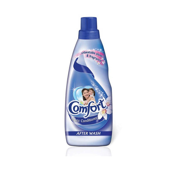 Comfort Fabric Conditioner Morning Fresh