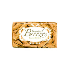 Breeze International Divine Sandal Fragrance Soap