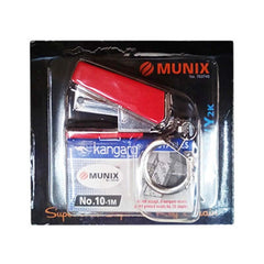 Munix Stapler M10 Y2K - 1 Pc
