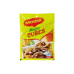 Maggi Magic Cubes Chicken