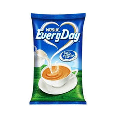 Nestle Every Day Dairy Whitener