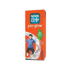 Nestle A+ Pro-Grow Milk Vanilla