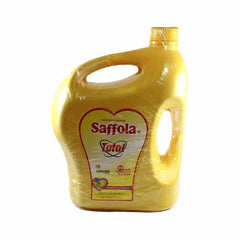 Saffola Losorb Total Oil