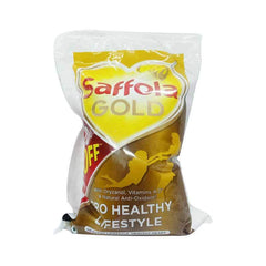 Saffola Gold Losorb Oil