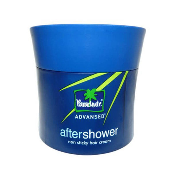 Parachute advansed after shower non stick hair cream