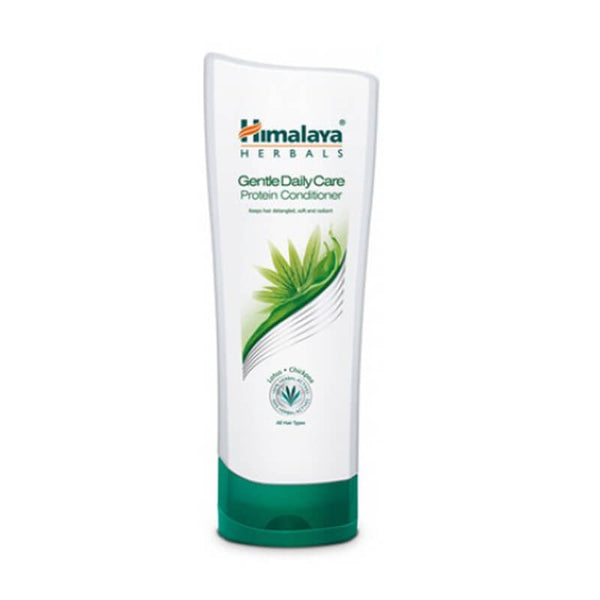 Himalaya Herbal Gentle Daily Care Protien Conditioner