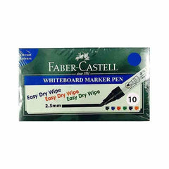 Faber Castell Whiteboard Marker - 1 Pc
