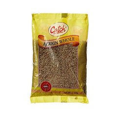 Catch Ajwain Whole