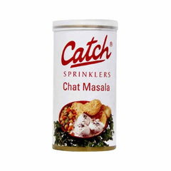 Catch Chat Masala Sprinkler