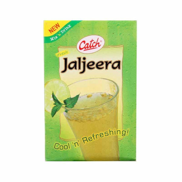 Catch Jaljeera