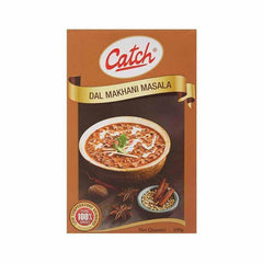 Catch Dal Makhani