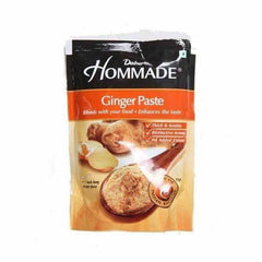Dabur Hommade Ginger Paste