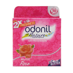 Odonil Nature Mystic Rose Air Freshener