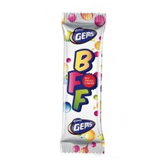 Cadbury Gems Bff 17.8 Gm