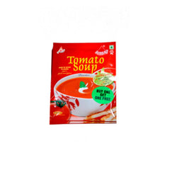 Bambino Tomato Soup Powder Buy 1 Get 1 Free !
