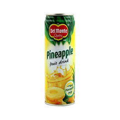 Delmonte Pineapple Fruit Drink