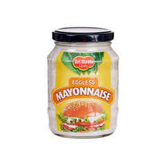 Delmonte Mayonnaise