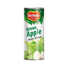 Delmonte Green Apple Fruit Drink