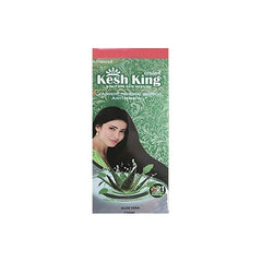 Emami Kesh King Anti-Hairfall Aloe Vera Shampoo