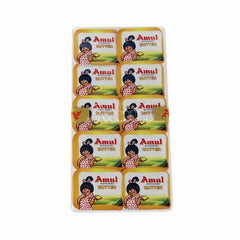 Amul Butter Chiplets