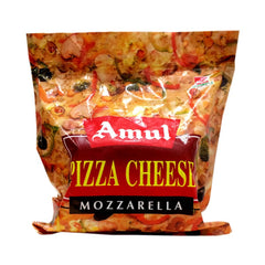 AMUL PIZZA CHEESE - BazaarCart Best Online Grocery Store