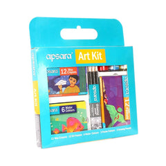 Apsara Art Kit - BazaarCart Best Online Grocery Store