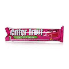 Center Fruit Fruits Flavour