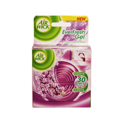 Air Wick Air Freshener Lavender Meadows EverFresh Gel