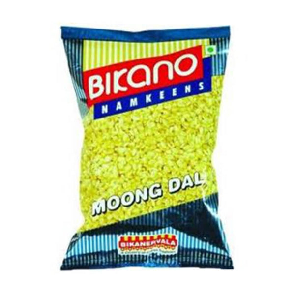 Bikano Moong Dal 75 Gm