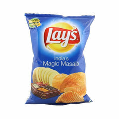 Lays Indias magic masala