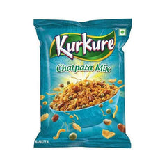 Kurkure Chatpata Mix