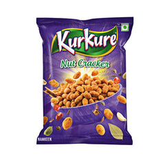Kurkure Nut Cracker