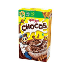 Kelloggs Chocos Original