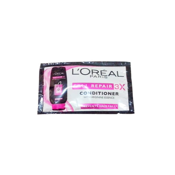 Loreal Paris Fall Repair 3X Anti-Hair Fall Conditioner