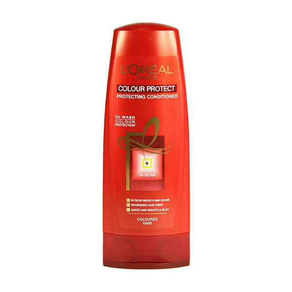 Loreal Colour Protect Protecting Conditioner