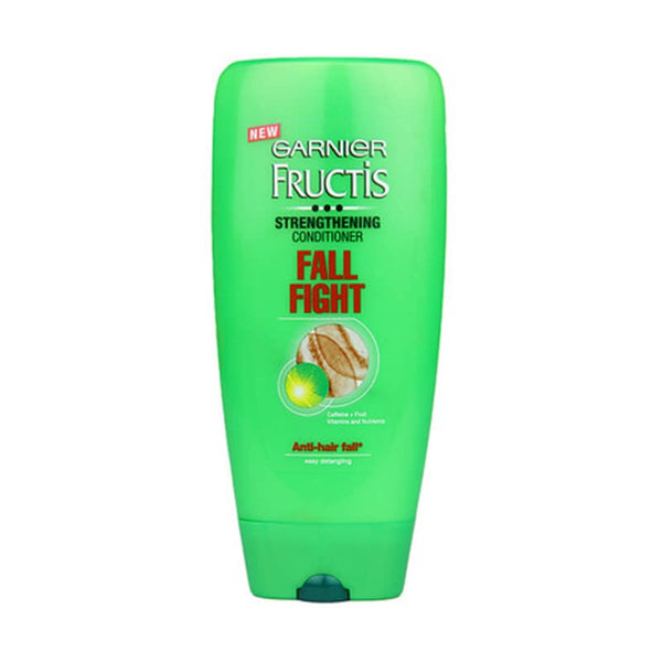 Garnier Fructis Fall Fight Hair Conditioner