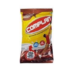 Complan Classic Chocolate Flavour Sachet