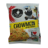 chings Secret Chowmein Instant Noodles