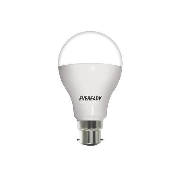 Eveready 14 Watt Led Bulbs White Cool Day Light