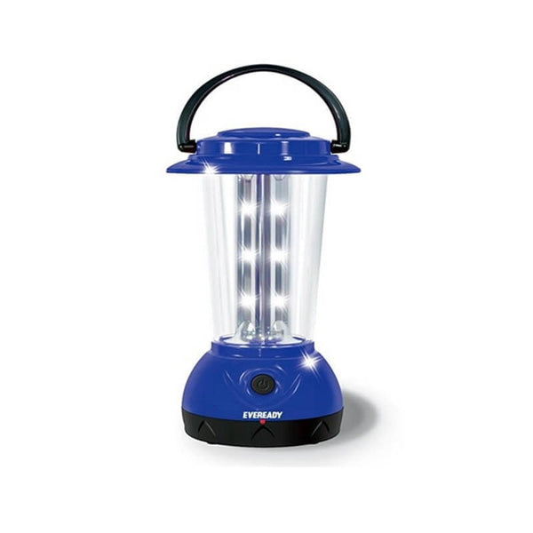 Eveready Digi LED 360 HL67 Emergency Rechargable Light