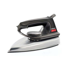Eveready Dry Iron- 1000W Di200
