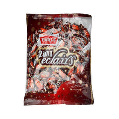 Parle 2 in 1 Eclairs Candy