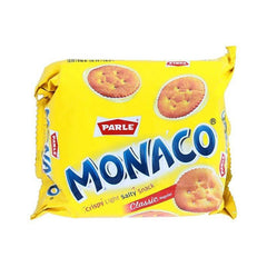 Parle Monaco Biscuits