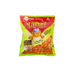 Sunfeast Yippee Power Up Masala Atta Noodles 70 Gm