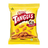 Bingo Tangles Masala Tangle 90 Gm