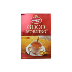 Wagh Bakri Good Morning Premium Tea Box
