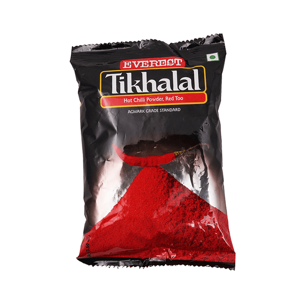 Everest Tikhalal Chilli Powder