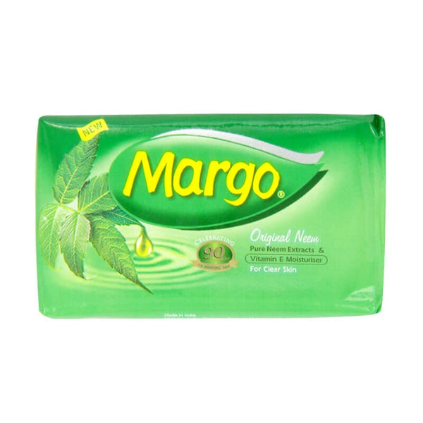 margo original neem soap