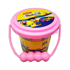 Rorito Startoons Dough Kit Medium