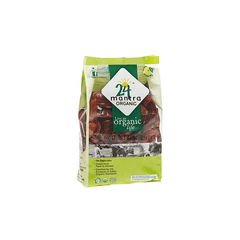 24 Mantra Organic Red Chilly / Lal Mirch